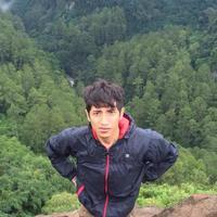 Deni Ahmad Hidayat - sribulancer