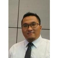 Bayu Rahmat Novita - sribulancer