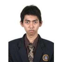 Ade Kurniawan - sribulancer