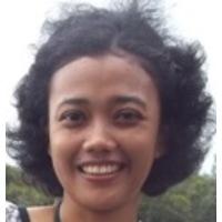 Yun Damayanti - sribulancer