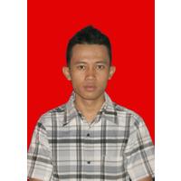 Arum Dwiyanto - sribulancer