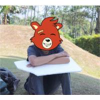 Yogi Putra Munggaran - sribulancer
