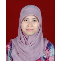 Listyani Dewi - sribulancer