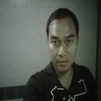 Achmad Chairul - sribulancer