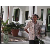 Hasan Tri Joko - sribulancer