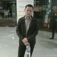 Andi Hidayat - sribulancer