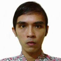 Erwin Maulana Rachman - sribulancer