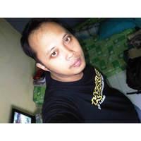 Indra Aryo Untoro - sribulancer