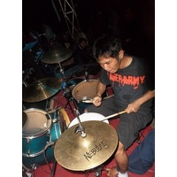 Bayu Septian - sribulancer