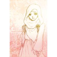 Muslimin - sribulancer