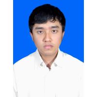 Putranegara Riauwindu - sribulancer