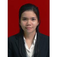 Jojor Putri Marito Tobing - sribulancer