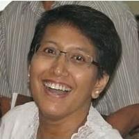 Rani Adhiyasa - sribulancer