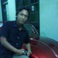 Achma Agus Salim - sribulancer