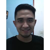 Rizky Maulana T - sribulancer