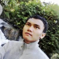 Ardiansyah Putra - sribulancer