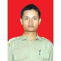 Irwan Ali Mudin - sribulancer