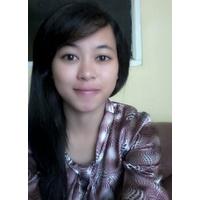 Fitria Ramlie - sribulancer