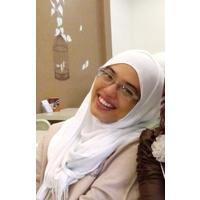 Rona Neysa Dewi - sribulancer