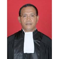 Rex Makahanap, Sh - sribulancer