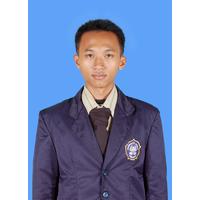 Pandu Eryantono - sribulancer