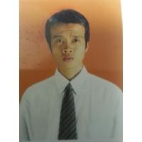 Setiawan Yonas - sribulancer