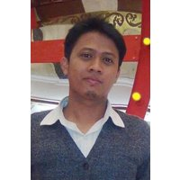 Romy Syawaluddin - sribulancer