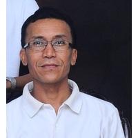 Waliy Udin - sribulancer
