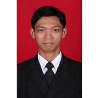 Izam Nur Hakim - sribulancer