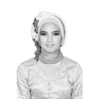 Dewi Siskawati - sribulancer