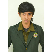 Rio Arief Virgiawan - sribulancer