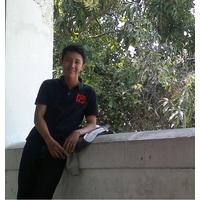 Muhamad Rosyid - sribulancer