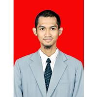 Dhimas Adiyasa Wirawan - sribulancer