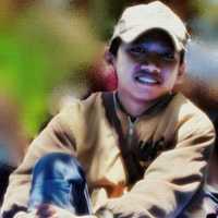 Daniel Ricki Pradana - sribulancer