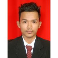 Lisannuddin - sribulancer