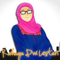 Rahayu Dwi Lestari - sribulancer