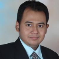 Yudo Langgeng - sribulancer