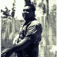 Nur Rohman Latief - sribulancer