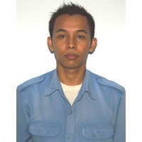 Muhadir Muhammad Naba - sribulancer