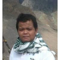 Mochamad Teguh Yuwono - sribulancer