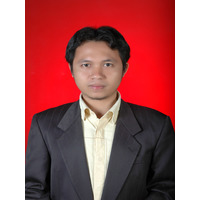 Chairul Mashar - sribulancer