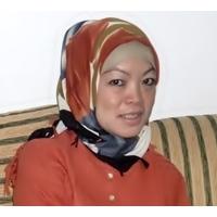 Linda Hakim - sribulancer
