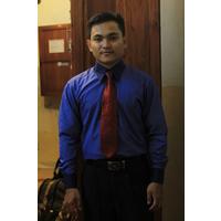 Khairul Rizal - sribulancer