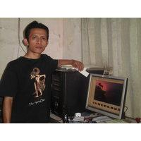 Iwan Priyono - sribulancer