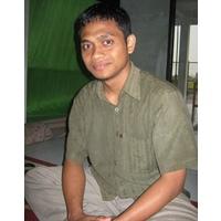Ainuddin Chalik - sribulancer