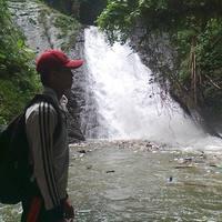 Achmad Ade Irfansyah - sribulancer