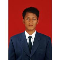 Ahmad Jaed - sribulancer