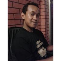 Dony Aryanto - sribulancer