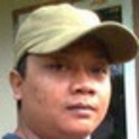 Muklis Purwanto - sribulancer
