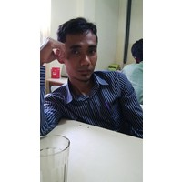 Muhammad Rizaldi - sribulancer